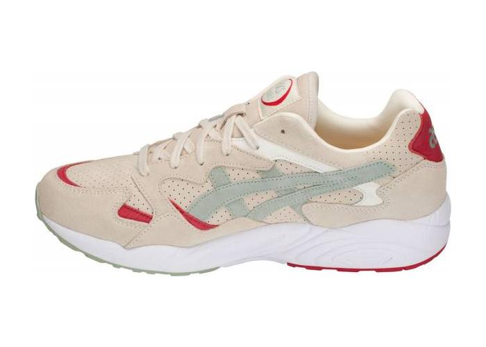 27074026943 - 运动鞋, 跑鞋, 亚瑟士跑鞋, Asics Gel Diablo, Asics Gel, Asics