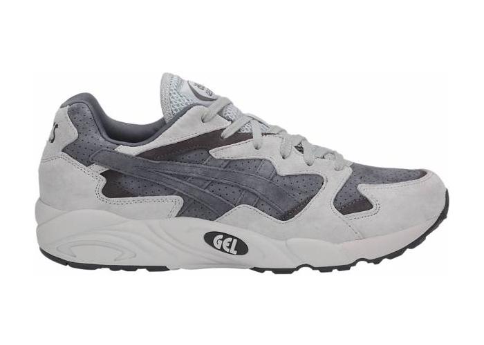 27074027574 - 运动鞋, 跑鞋, 亚瑟士跑鞋, Asics Gel Diablo, Asics Gel, Asics
