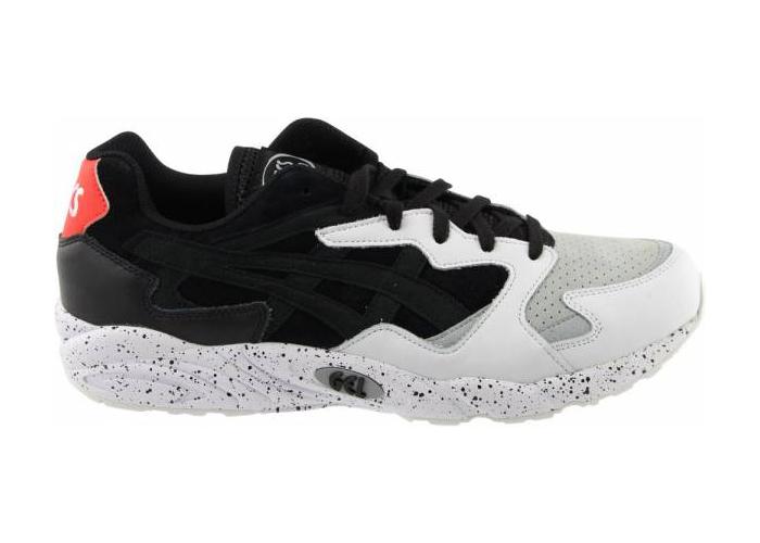 27074027998 - 运动鞋, 跑鞋, 亚瑟士跑鞋, Asics Gel Diablo, Asics Gel, Asics