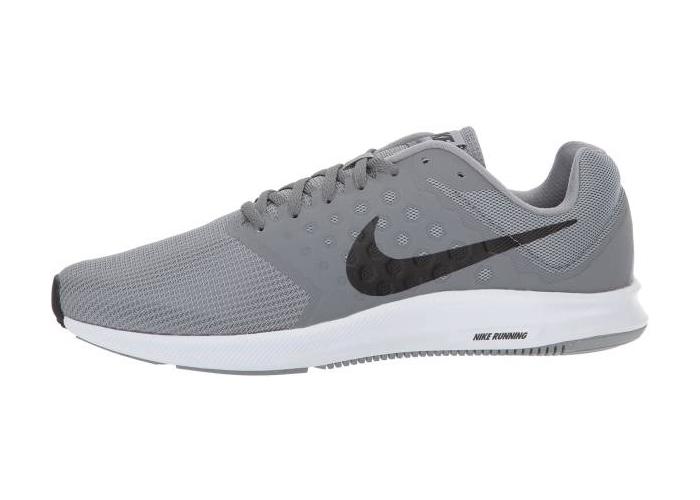 28055012664 - 跑鞋, 登月跑鞋, 中性鞋, 中性跑鞋, 中性跑步鞋, Under Armour, Nike Downshifter 7, EVA