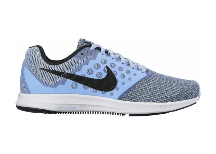 28055014162 - 跑鞋, 登月跑鞋, 中性鞋, 中性跑鞋, 中性跑步鞋, Under Armour, Nike Downshifter 7, EVA