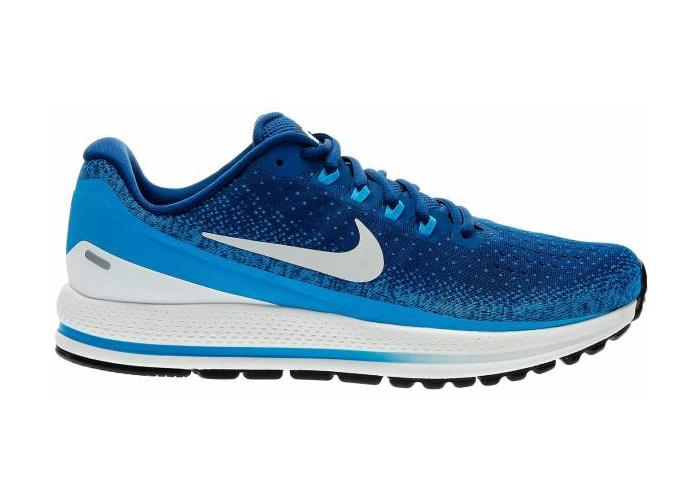 28055629576 - 跑鞋, 登月13代跑鞋, Zoom, Nike Air Zoom Vomero 13, Nike Air, Air Zoom