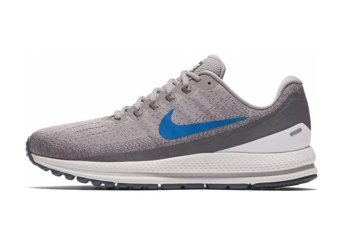 28055632579 - 跑鞋, 登月13代跑鞋, Zoom, Nike Air Zoom Vomero 13, Nike Air, Air Zoom