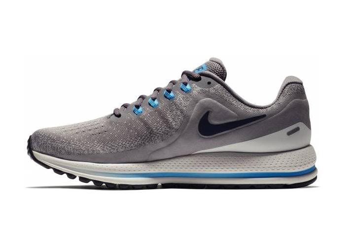 28055632640 - 跑鞋, 登月13代跑鞋, Zoom, Nike Air Zoom Vomero 13, Nike Air, Air Zoom