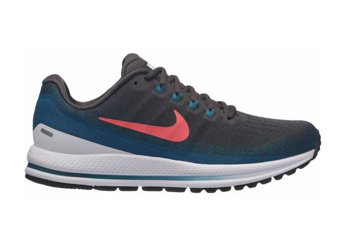 28055633944 - 跑鞋, 登月13代跑鞋, Zoom, Nike Air Zoom Vomero 13, Nike Air, Air Zoom