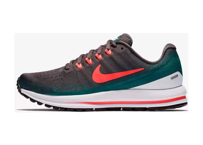 28055634716 - 跑鞋, 登月13代跑鞋, Zoom, Nike Air Zoom Vomero 13, Nike Air, Air Zoom