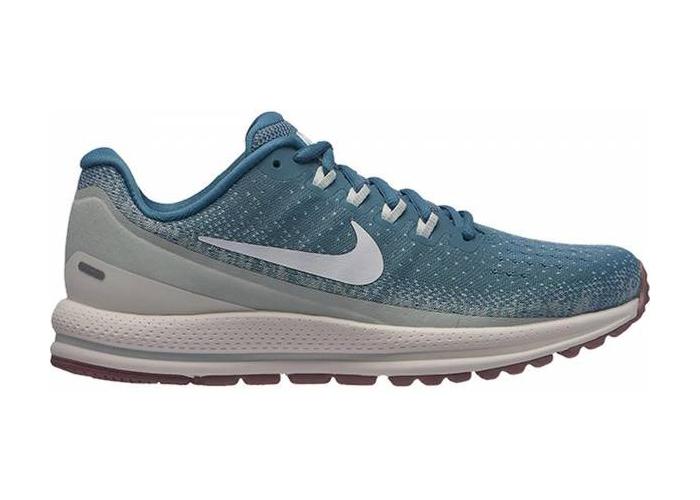 28055634830 - 跑鞋, 登月13代跑鞋, Zoom, Nike Air Zoom Vomero 13, Nike Air, Air Zoom