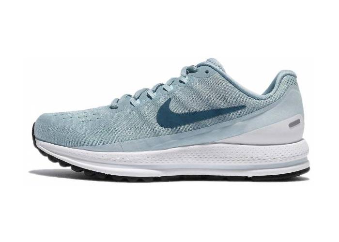 28055635328 - 跑鞋, 登月13代跑鞋, Zoom, Nike Air Zoom Vomero 13, Nike Air, Air Zoom