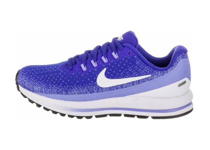 28055635561 - 跑鞋, 登月13代跑鞋, Zoom, Nike Air Zoom Vomero 13, Nike Air, Air Zoom