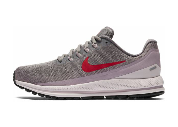 28055636394 - 跑鞋, 登月13代跑鞋, Zoom, Nike Air Zoom Vomero 13, Nike Air, Air Zoom