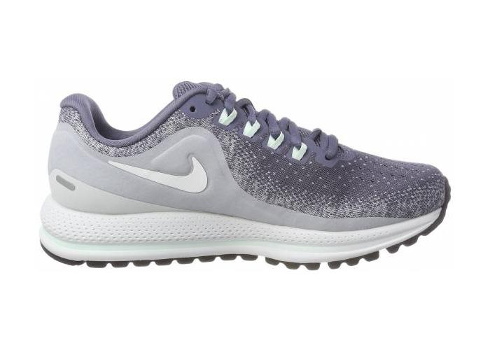 28055636559 - 跑鞋, 登月13代跑鞋, Zoom, Nike Air Zoom Vomero 13, Nike Air, Air Zoom
