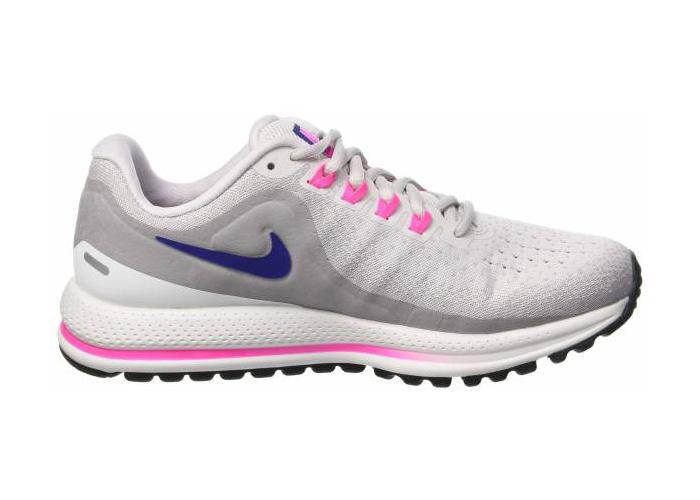 28055637160 - 跑鞋, 登月13代跑鞋, Zoom, Nike Air Zoom Vomero 13, Nike Air, Air Zoom