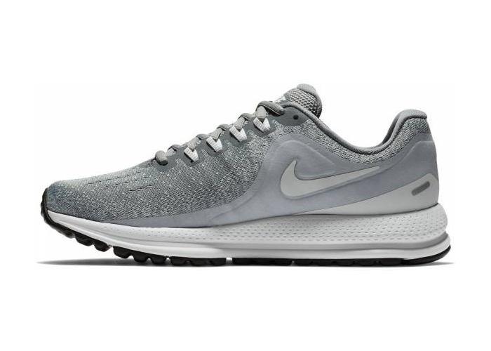 28055637604 - 跑鞋, 登月13代跑鞋, Zoom, Nike Air Zoom Vomero 13, Nike Air, Air Zoom