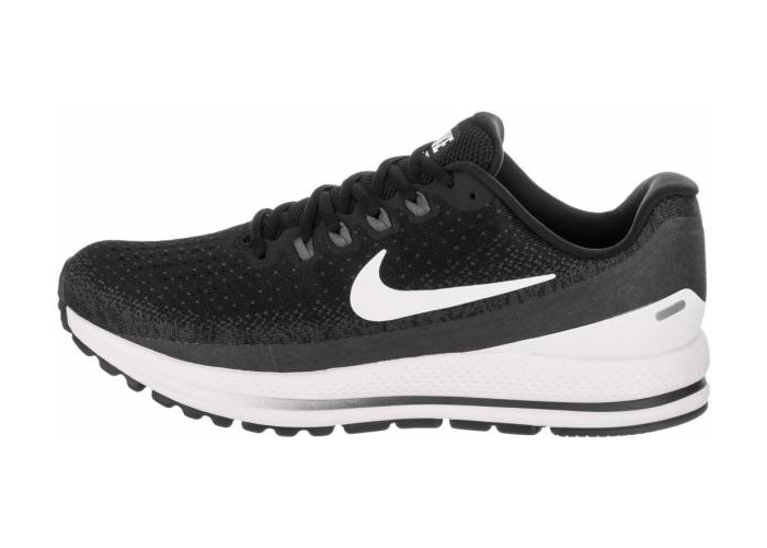 28055638155 - 跑鞋, 登月13代跑鞋, Zoom, Nike Air Zoom Vomero 13, Nike Air, Air Zoom