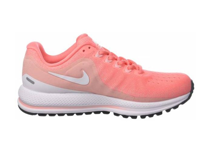 28055638884 - 跑鞋, 登月13代跑鞋, Zoom, Nike Air Zoom Vomero 13, Nike Air, Air Zoom
