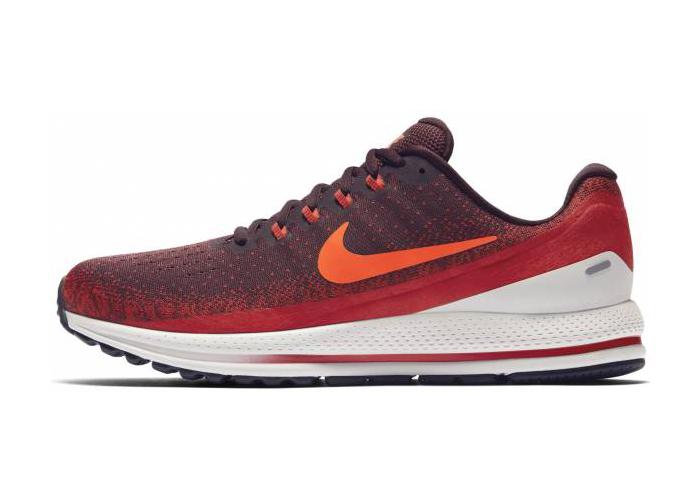 28055640117 - 跑鞋, 登月13代跑鞋, Zoom, Nike Air Zoom Vomero 13, Nike Air, Air Zoom