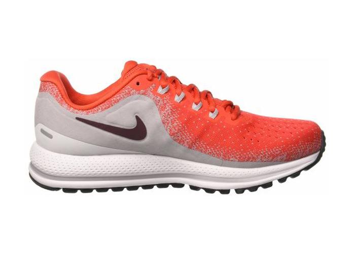 28055640629 - 跑鞋, 登月13代跑鞋, Zoom, Nike Air Zoom Vomero 13, Nike Air, Air Zoom