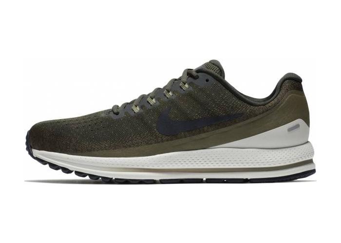 28055640778 - 跑鞋, 登月13代跑鞋, Zoom, Nike Air Zoom Vomero 13, Nike Air, Air Zoom
