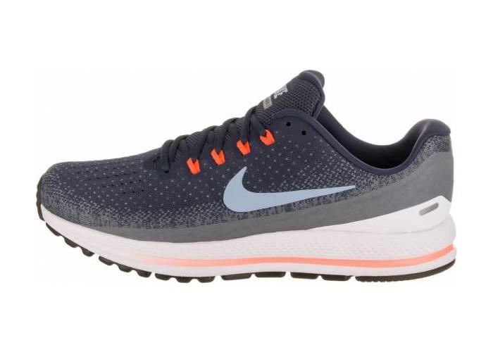 28055641255 - 跑鞋, 登月13代跑鞋, Zoom, Nike Air Zoom Vomero 13, Nike Air, Air Zoom