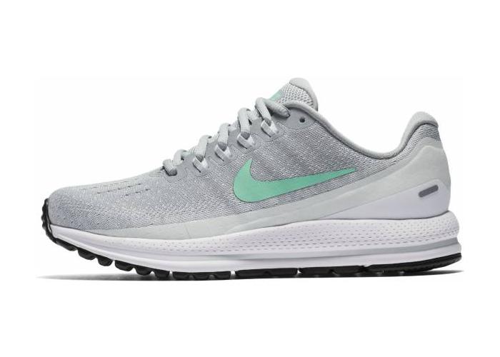 28055641572 - 跑鞋, 登月13代跑鞋, Zoom, Nike Air Zoom Vomero 13, Nike Air, Air Zoom