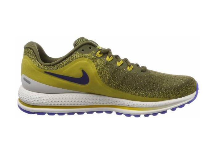 28055642193 - 跑鞋, 登月13代跑鞋, Zoom, Nike Air Zoom Vomero 13, Nike Air, Air Zoom