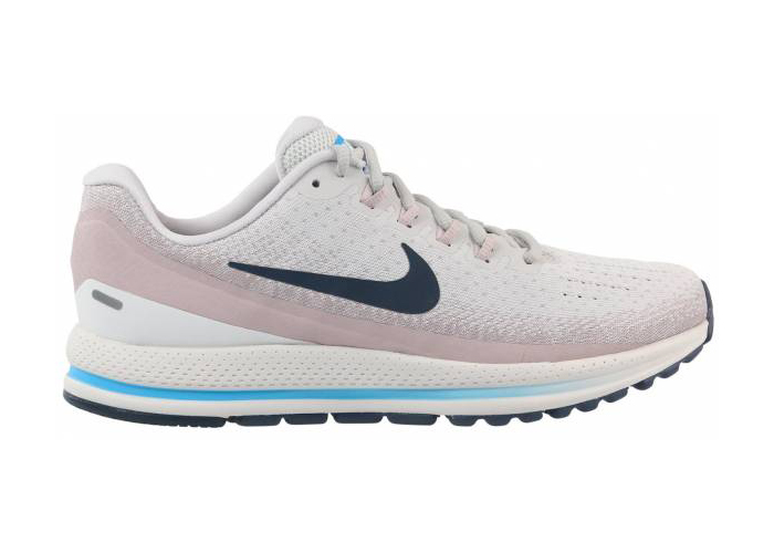 28055642536 - 跑鞋, 登月13代跑鞋, Zoom, Nike Air Zoom Vomero 13, Nike Air, Air Zoom