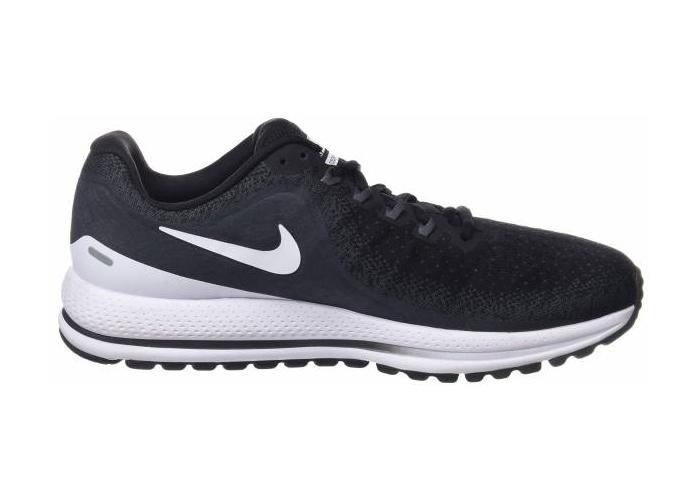 28055643433 - 跑鞋, 登月13代跑鞋, Zoom, Nike Air Zoom Vomero 13, Nike Air, Air Zoom