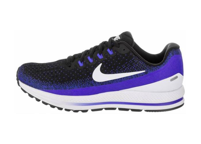 28055643486 - 跑鞋, 登月13代跑鞋, Zoom, Nike Air Zoom Vomero 13, Nike Air, Air Zoom