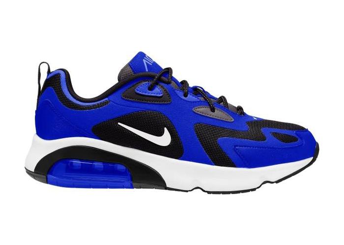 28060351603 - 运动鞋, 复古老爹鞋, Nike Air Max 200, Nike Air Max, Nike Air, Air Max 1, Air Max