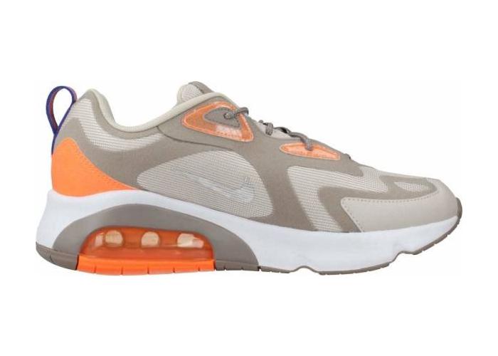 28060351657 - 运动鞋, 复古老爹鞋, Nike Air Max 200, Nike Air Max, Nike Air, Air Max 1, Air Max