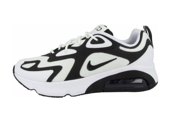 28060353946 - 运动鞋, 复古老爹鞋, Nike Air Max 200, Nike Air Max, Nike Air, Air Max 1, Air Max