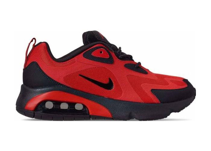 28060354748 - 运动鞋, 复古老爹鞋, Nike Air Max 200, Nike Air Max, Nike Air, Air Max 1, Air Max