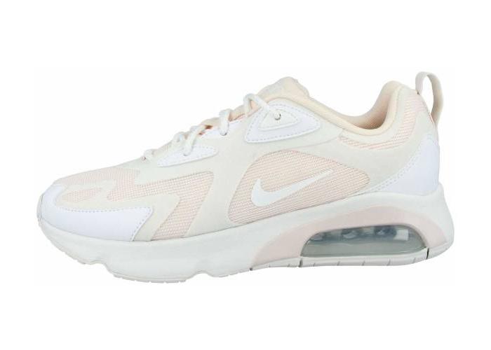 28060355330 - 运动鞋, 复古老爹鞋, Nike Air Max 200, Nike Air Max, Nike Air, Air Max 1, Air Max