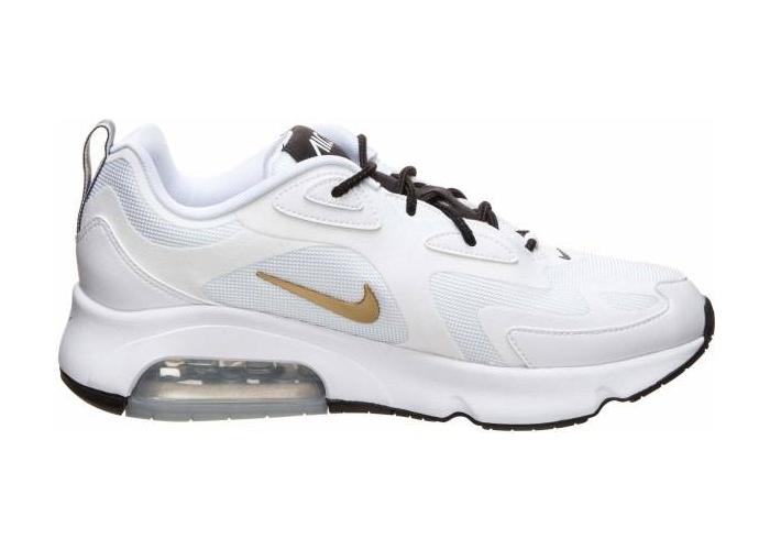 28060358494 - 运动鞋, 复古老爹鞋, Nike Air Max 200, Nike Air Max, Nike Air, Air Max 1, Air Max