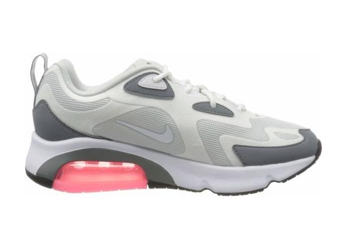 28060401494 - 运动鞋, 复古老爹鞋, Nike Air Max 200, Nike Air Max, Nike Air, Air Max 1, Air Max