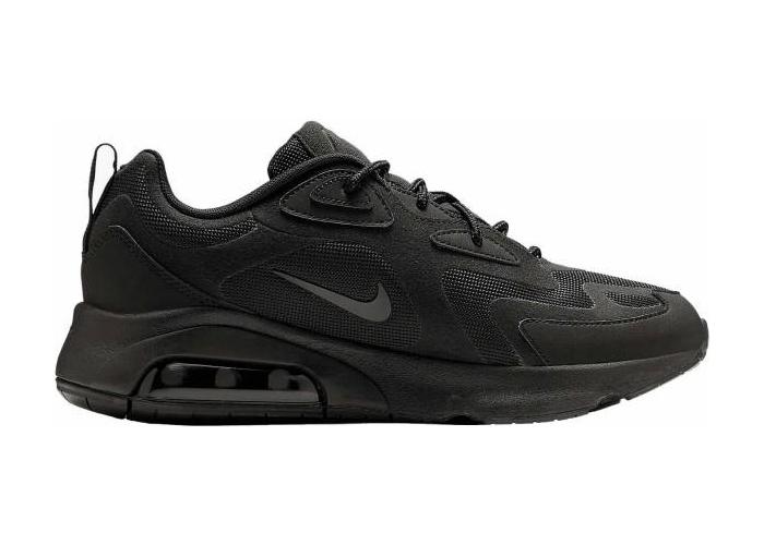 28060402199 - 运动鞋, 复古老爹鞋, Nike Air Max 200, Nike Air Max, Nike Air, Air Max 1, Air Max