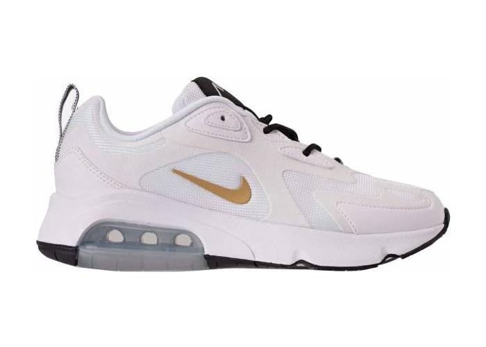 28060403926 - 运动鞋, 复古老爹鞋, Nike Air Max 200, Nike Air Max, Nike Air, Air Max 1, Air Max