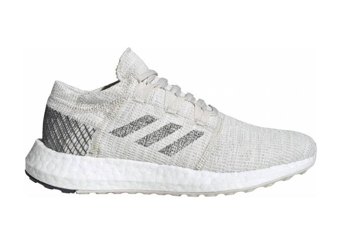 28061220350 - 跑步鞋, Pure Boost Go, Pure Boost, Boost, ARAMIS, Adidas Pureboost Go