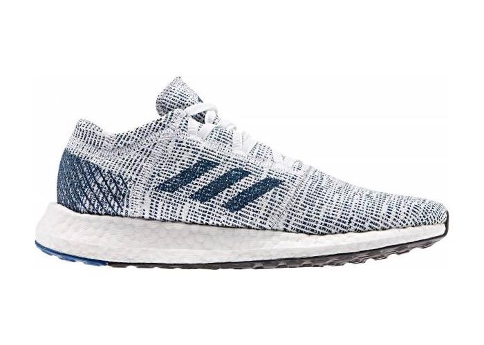28061222239 - 跑步鞋, Pure Boost Go, Pure Boost, Boost, ARAMIS, Adidas Pureboost Go