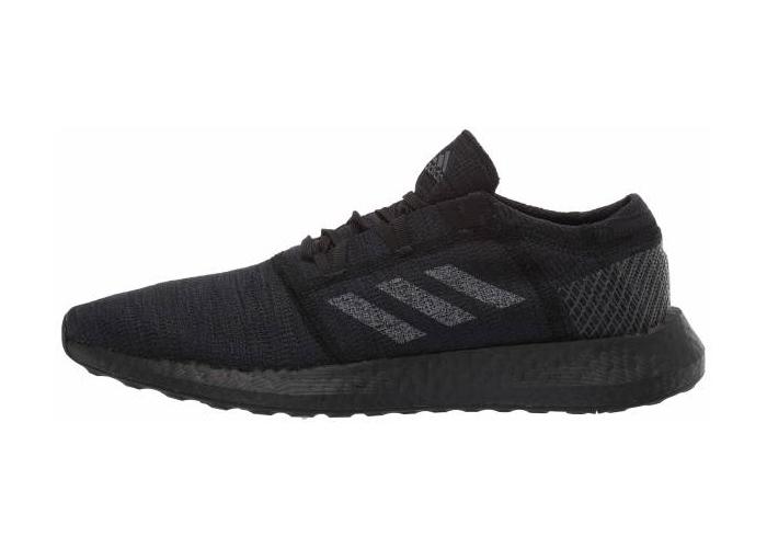 28061223179 - 跑步鞋, Pure Boost Go, Pure Boost, Boost, ARAMIS, Adidas Pureboost Go