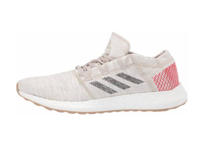 28061224291 - 跑步鞋, Pure Boost Go, Pure Boost, Boost, ARAMIS, Adidas Pureboost Go