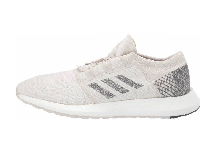 28061225681 - 跑步鞋, Pure Boost Go, Pure Boost, Boost, ARAMIS, Adidas Pureboost Go