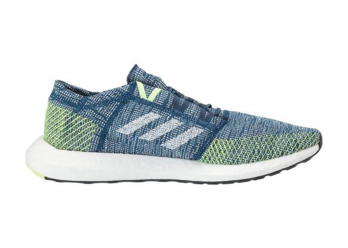28061225708 - 跑步鞋, Pure Boost Go, Pure Boost, Boost, ARAMIS, Adidas Pureboost Go
