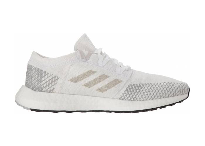 28061225926 - 跑步鞋, Pure Boost Go, Pure Boost, Boost, ARAMIS, Adidas Pureboost Go