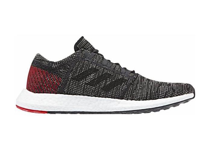 28061226359 - 跑步鞋, Pure Boost Go, Pure Boost, Boost, ARAMIS, Adidas Pureboost Go