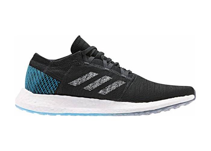 28061226979 - 跑步鞋, Pure Boost Go, Pure Boost, Boost, ARAMIS, Adidas Pureboost Go