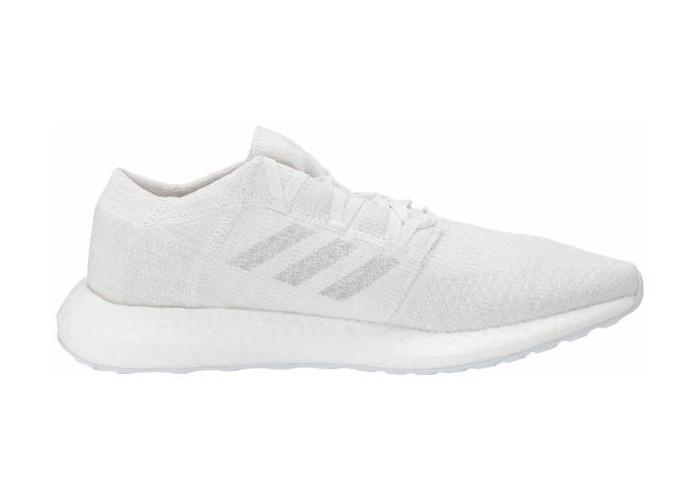 28061227424 - 跑步鞋, Pure Boost Go, Pure Boost, Boost, ARAMIS, Adidas Pureboost Go