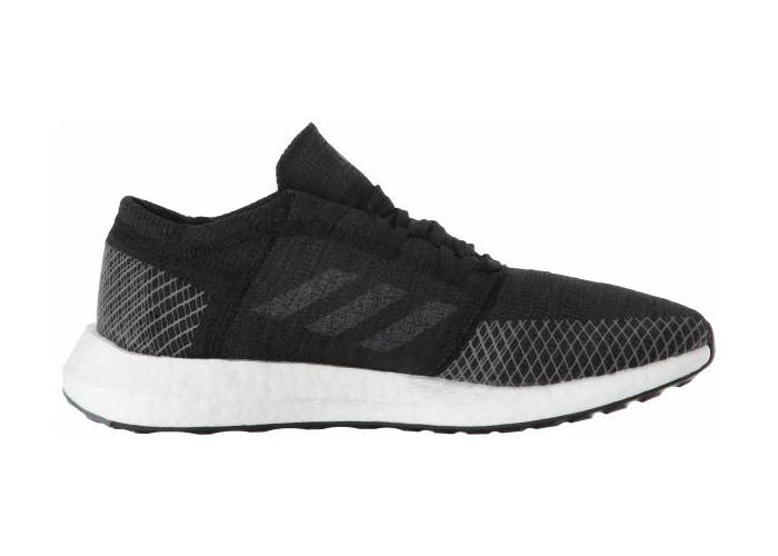 28061227999 - 跑步鞋, Pure Boost Go, Pure Boost, Boost, ARAMIS, Adidas Pureboost Go