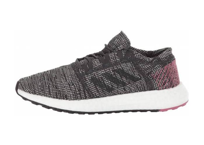 28061228941 - 跑步鞋, Pure Boost Go, Pure Boost, Boost, ARAMIS, Adidas Pureboost Go