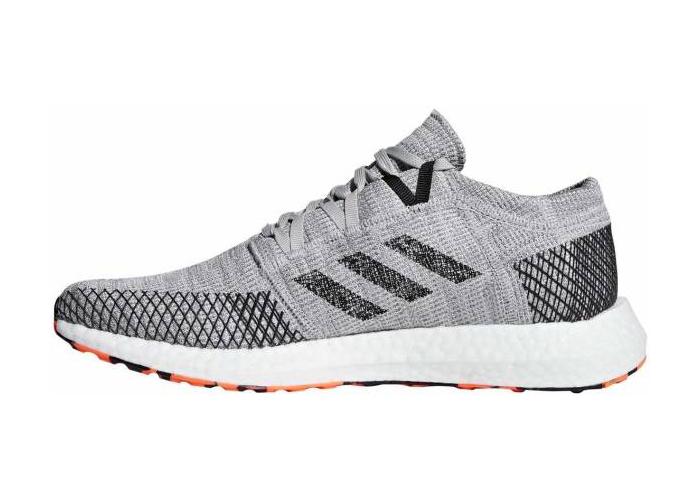 28061229494 - 跑步鞋, Pure Boost Go, Pure Boost, Boost, ARAMIS, Adidas Pureboost Go